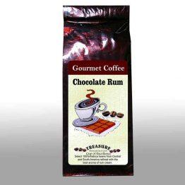 CAFEA CU ROM
