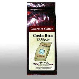 CAFEA COSTA RICA