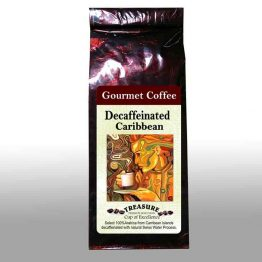 Ceai si Cafea fara Cofeina