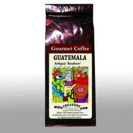 CAFEA GUATEMALA