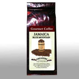 CAFEA JAMAICA BLUE MOUNTAIN
