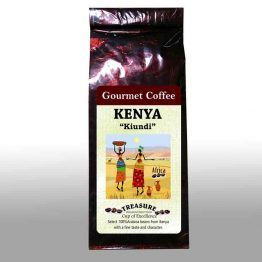 Cafea pe Origini