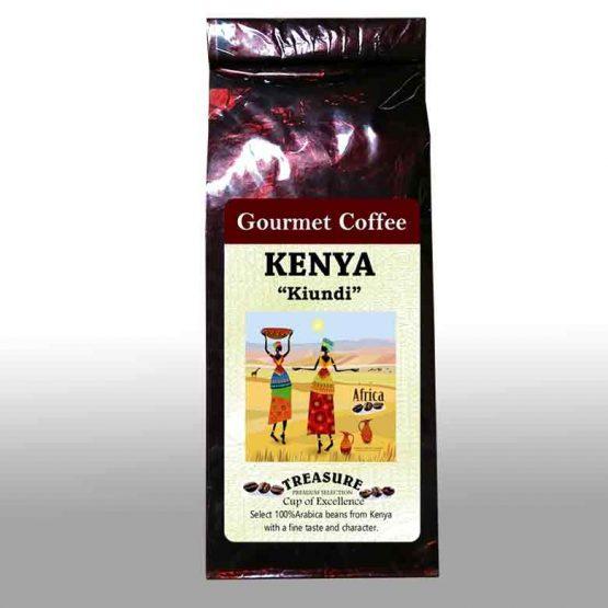 CAFEA KENYA