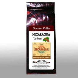 CAFEA NICARAGUA