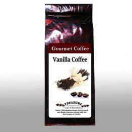 CAFEA VANILIE