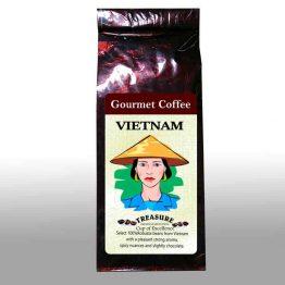 CAFEA VIETNAM