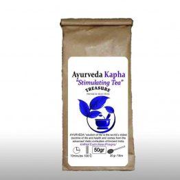 AYURVEDA KAPHA STIMULATING TEA