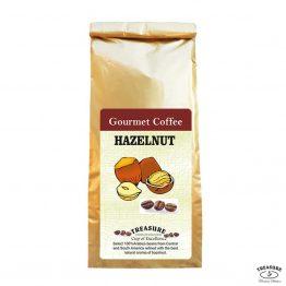 Cafea 100 grame Aroma Alune