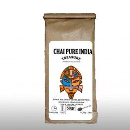CHAI PURE INDIA