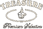 Treasure Tea & Coffee