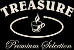 Treasure Tea & Coffee