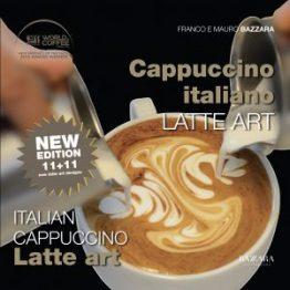 Carti Cafea