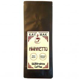 Cafea KAYMAK Arome