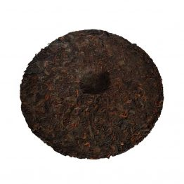 Ceai Pu-erh