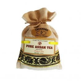 Ceai Specialitate India