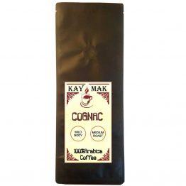 Cafea Kaymak Coniac