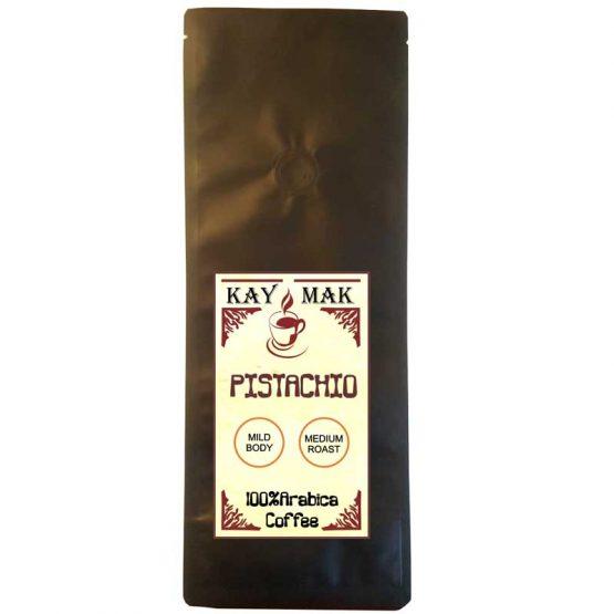 Cafea Kaymak Fistic