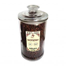 cafea-zmeura-kaymak-borcan-600g