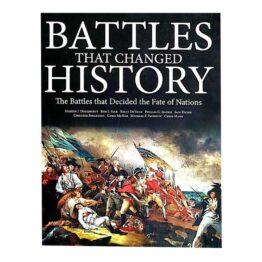 Carti Istorie